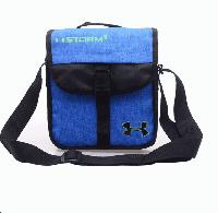 Сумка через плечо Under Armour Storm1 Pro (синяя), фото 1
