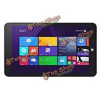 Рамос В7 intelz3735g 4 ядерный 1.33 ГГц 7-дюймов планшет из Win8
