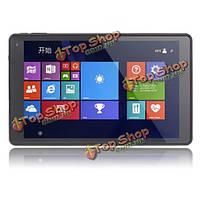 Внутренний ЖК-экран дисплея замена для мини-планшета voyo А1