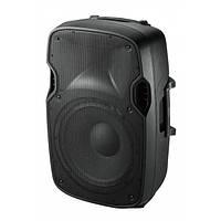 Активная акустическая система Ibiza XTK12A