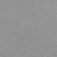 Обои Decoprint Spectrum SP18223