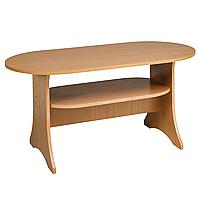 Журнальный столик HJERM 58 x 60 х 120 см