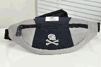 Сумка на пояс Adidas Originals (черная) сумка на пояс, фото 1