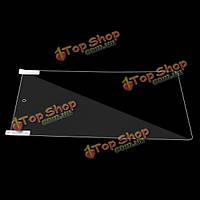 Прозрачная защитная пленка для планшета куб Т9