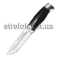 Нож охотничий GW 2288 LP (кожа)