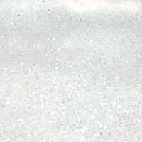 Присыпка белая перламутровая (30 г)