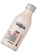 Шампунь для блеска светлых волос L`Oreal Professionnel Shine Blond 250ml