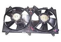 Вентилятор радіатора 2,0 B11-1308010NA, фото 1
