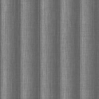 Обои Decoprint Spectrum  SP18233