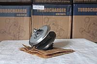 Картридж турбины Iveco Daily 2.8 TD / Fiat Ducato 2.8 JTD