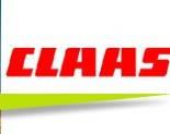 Запчасти к рулонным пресс-подборщикам Claas