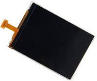 Дисплей экран Nokia C2-02, C2-03, C2-06, C2-07