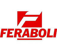 Запчасти к рулонным пресс-подборщикам Feraboli