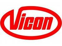 Запчасти к рулонным пресс-подборщикам Vicon