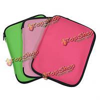 Защитный рукав мягкая обложка внутренняя сумка для 10 дюймового планшета