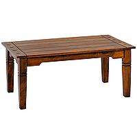 Кофейный столик FREDERICIA 60х110х45 см