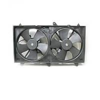 Вентилятор охлаждения Chery Elara A21 (Чери Элара А21) A21-1308010