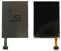 Дисплей экран Nokia 5730 6120N 6208 6260sl 6760sl N77 N78 N79 N82 E52 E55 E66 E75