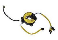 Шлейф-контактная лента рулевая Chery Elara A21 (Чери Элара А21) A21-3402080