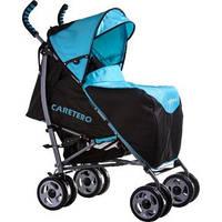 Коляска Caretero Spacer Deluxe