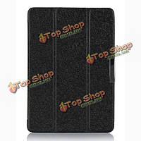 Многоцветный PU кожаный чехол для планшета обложка для Acer А1-830