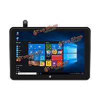 VIDO T8 Intel Z3735F 4 ядерный 7.0-дюймов планшет Windows8
