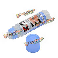 Genvana 125мл жидкий клей липкие клеи для бумаги фото
