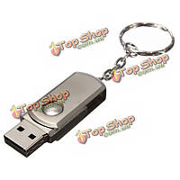 1Гб 2Гб 4Гб 8Гб металл маршрутизации флэш-накопитель USB2.0 U диск