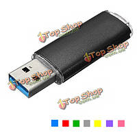 8Гб с USB3.0 ультра высокоскоростной флэш-накопитель U диск мини