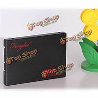 Fenglei 2.5-дюймов SSD 120GB SATAIII h8016 твердотельный накопитель
