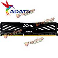 Поиск авиабилетов компании ADATA 4 Гб DDR3 1600 МГц игре вейрон 240pins памяти настольного компьютера