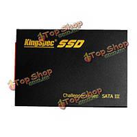 Kingspec 60gb 120gb 240Гб 2.5-дюйма SATA3 SSD C3000 твердотельный накопитель