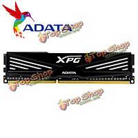 Поиск авиабилетов компании ADATA 8 Гб DDR3 1600 МГц игре вейрон 240pins памяти настольного компьютера