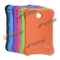 Ева портативная защитная оболочка для 8-дюймов Samsung tab4 T330