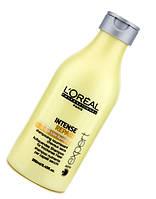 Шампунь для сухих волос L`Oreal Intence Repair 250ml