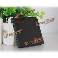 Fenglei 2.5-дюймов SSD 120GB SATAIII h8017 твердотельный накопитель