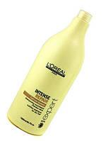 Шампунь для сухих волос L`Oreal Intence Repair 1500ml
