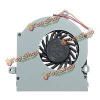Вентилятор охлаждения а для Toshiba equium A300 и спутниковое a305 серия L300 l305 l355