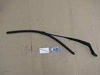 Поводок стеклоочистителя (дворника) передний правый 7m3955410B Sharan, Alhambra, Galaxy