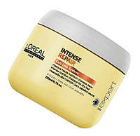 Маска для сухих волос L`Oreal Intence Repair 200ml