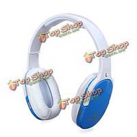 Купленные 911 bluetoothv2.1 спортивных наушников стерео на 2.4 ГГц