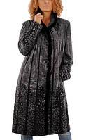 Женское пальто AROMA ANGEL - 12010 скидка