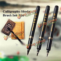 Ручка-маркер для каллиграфии