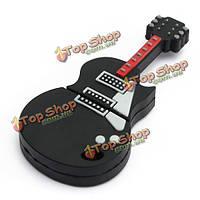 16Гб модель гитары флэш-диск USB 2.0 память большой палец ручка U диск