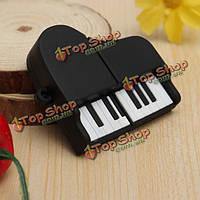 16Гб мини-пианино модель USB 2.0 флэш-памяти диска палку большого пальца руки U диск
