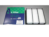 Фильтр воздушный на Kia Ceed.Код:PAA-058
