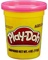 Цветной пластилин Hasbro Play-Doh 112 г. в асс.  (B6756)