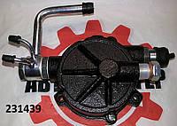 Вакуумный насос на генератор MITSUBISHI DELICA, EXPRESS, L200, L300 HYUNDAI H100, H200, Starex Galloper 2.5D