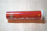 Клей, Холодная сварка Алмаз для ремонта авто, 30 грамм