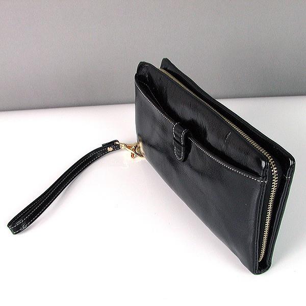 7635bbfee79e Очень многофункциональный кошелек, легкий и компактный. Его вместительности  может позавидовать даже средний клатч. Производство - Китай!
